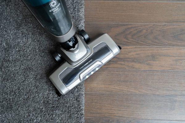 ECG VT 7220 2in1 Simply Clean_007
