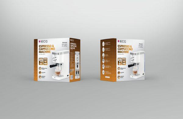 ESP_20301_white_package