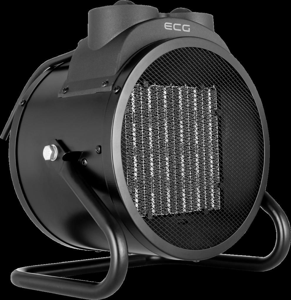 ECG HH 3010