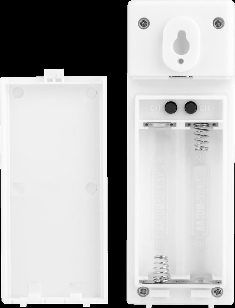 ECG MS 200 Gray