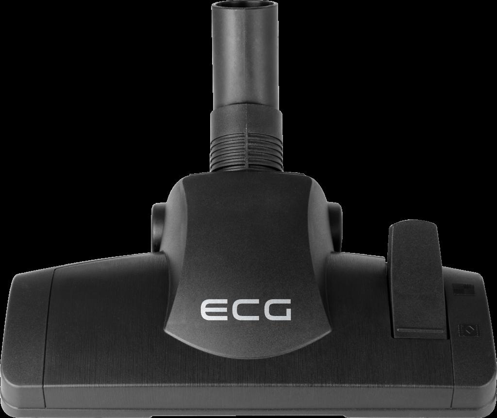 ECG VP S5020 Animal Comfort