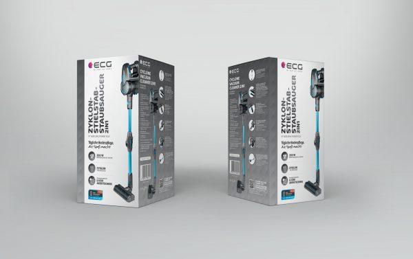 VT 6220_2in1_Power_Flex_package_DE