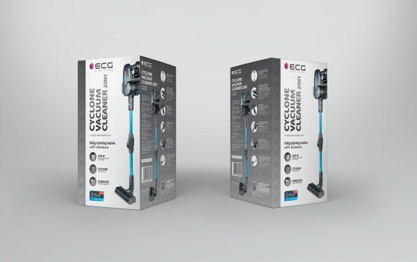 VT 6220_2in1_Power_Flex_package_GB
