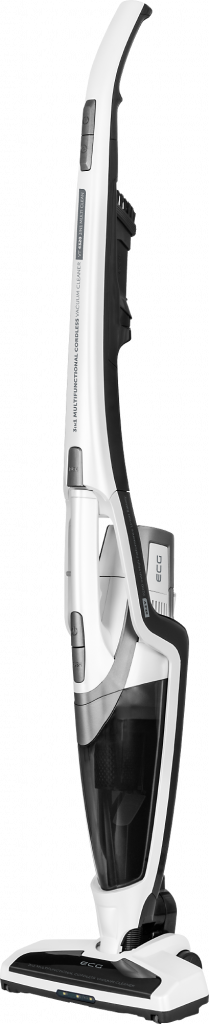ECG VT 4320 3in1 Multi Clean