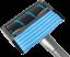ECG VT 6220 2in1 Power Flex