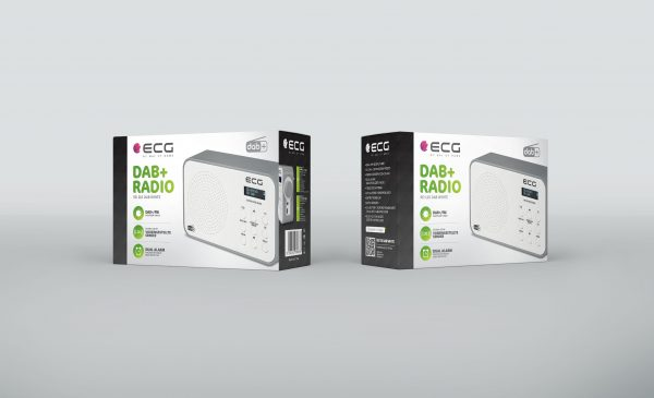 RD 110_DAB_White_package_1