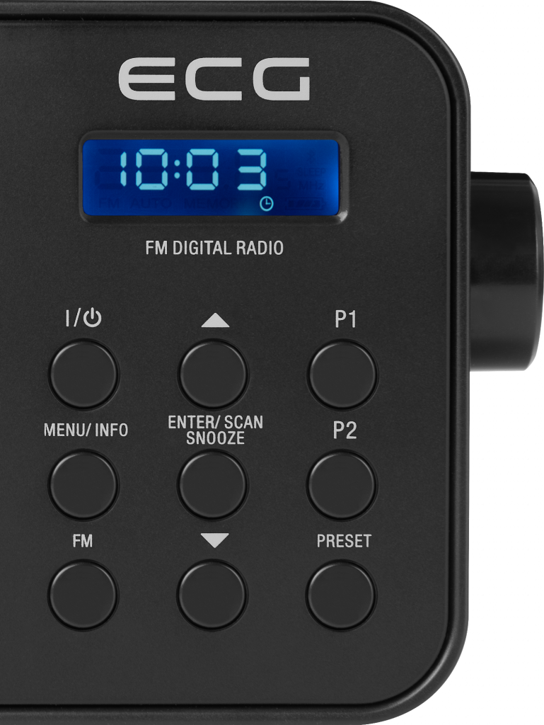ECG R 105