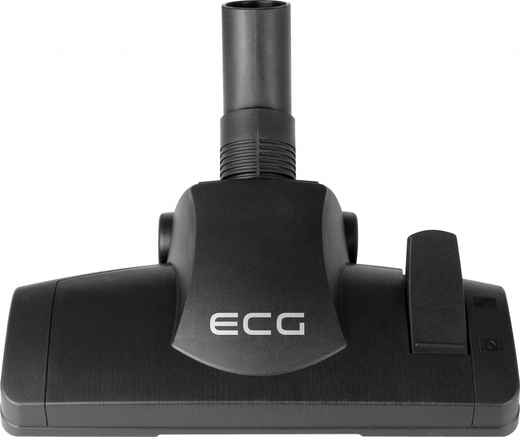 ECG VP BS6120 Animal